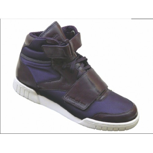 WOMENS REEBOK SHOES - at US $19.38 /PC - Stock Liquidation Sale
